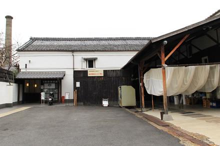 Ami_9802a